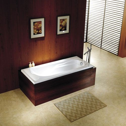 Delicieux Best Drop Bathtub