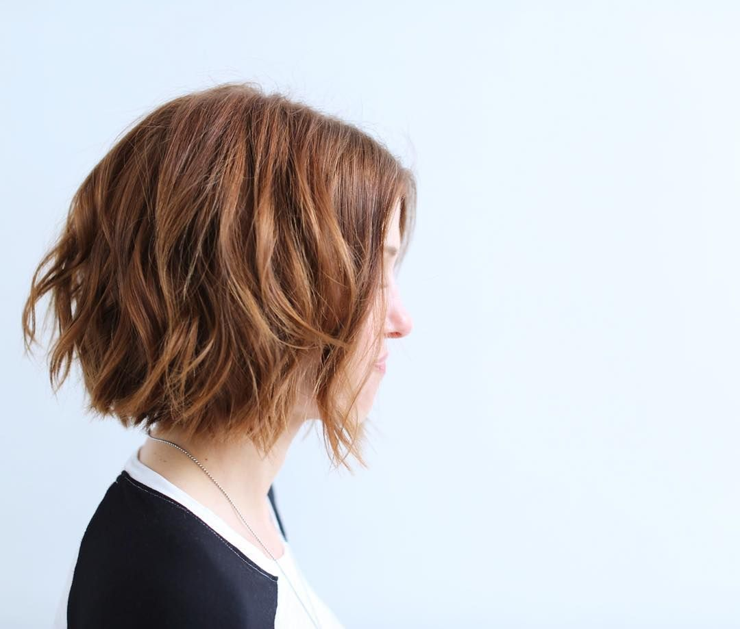 Your online destination for all things hair press inquiries