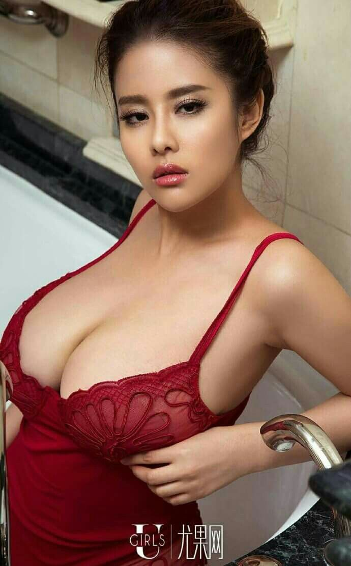Chineese sexy