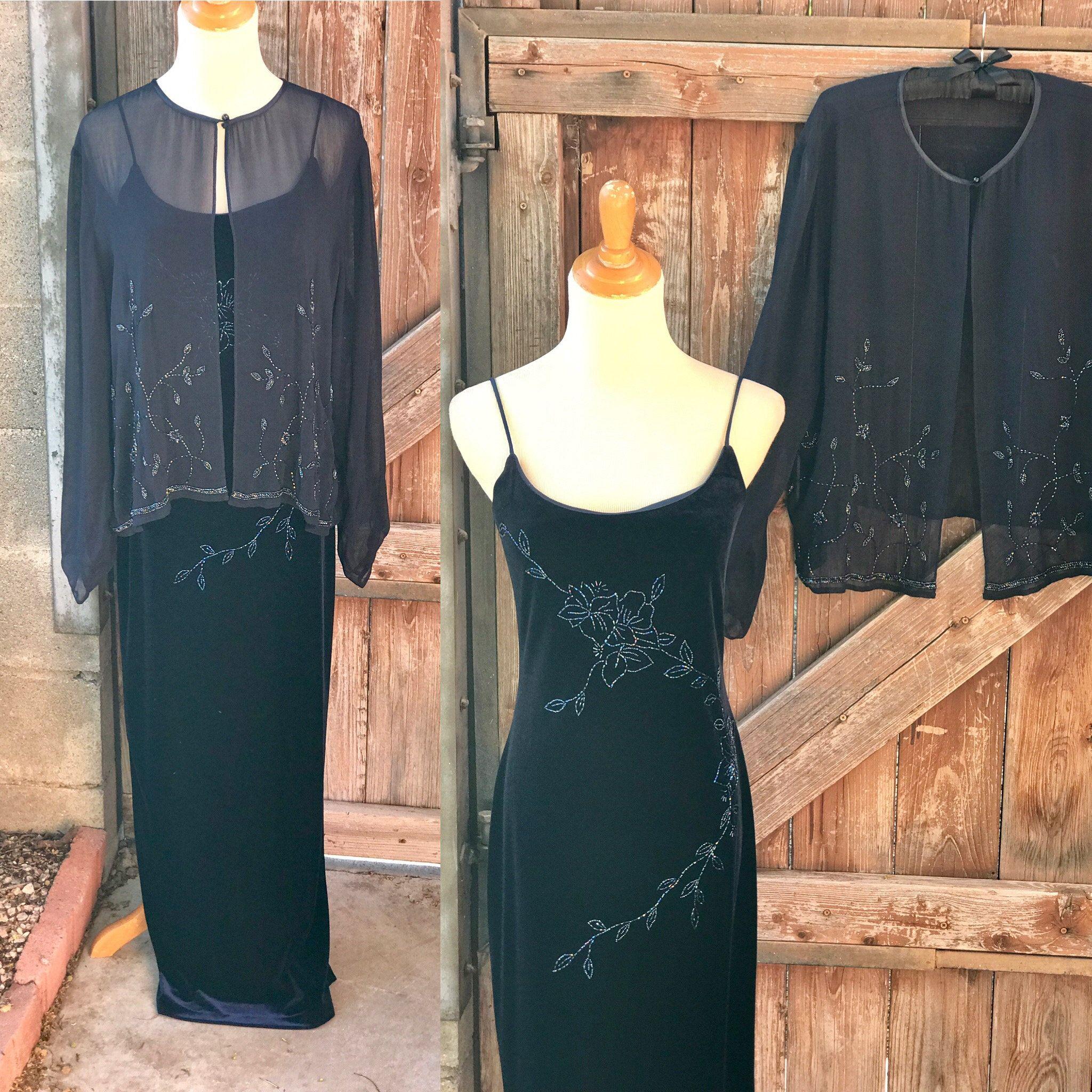 sheer maxi dress cover up