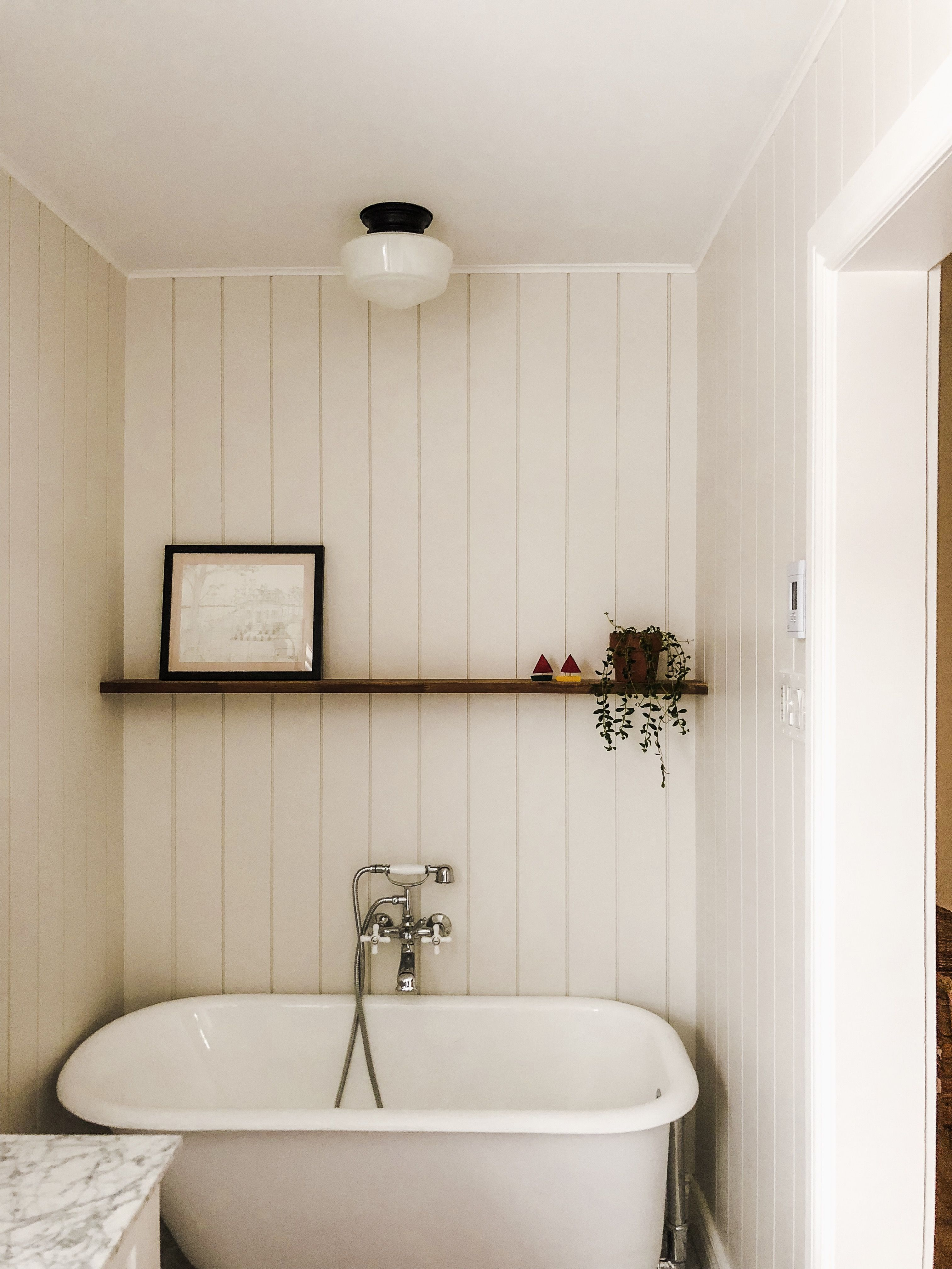 Pin By Michael Sakas On Columbus Courtyard Home Home Decor Inspiration Bathroom Inspiration