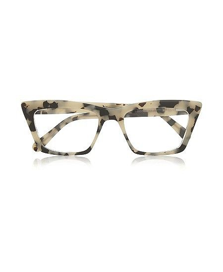 0530ed3a53 EYE SPY  15 OF THE BEST OPTICAL GLASSES TO SNAG THIS SEASON