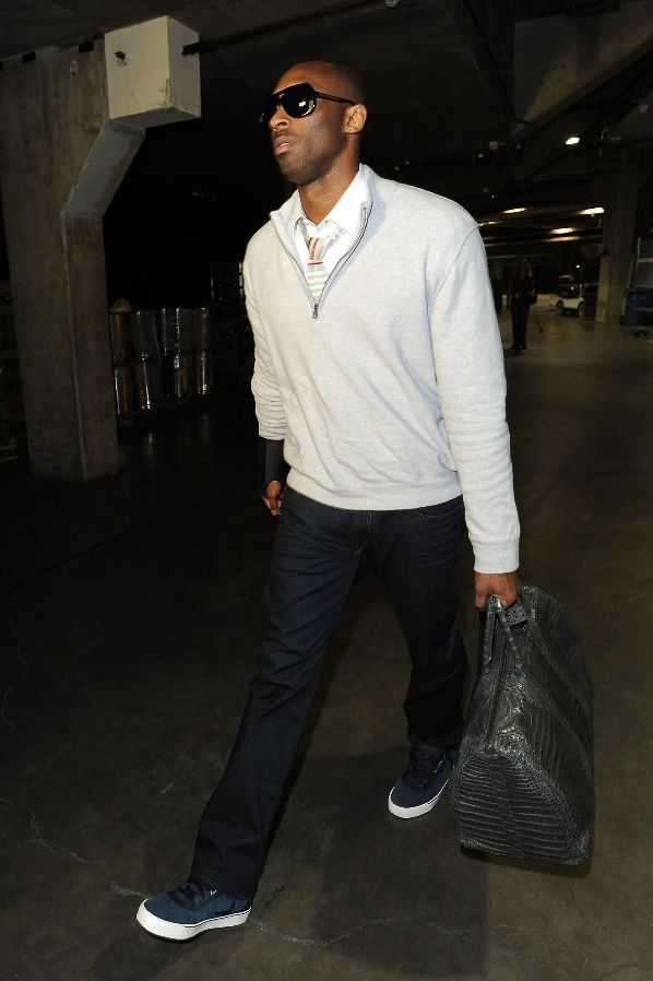 Pin on NBA Players Style