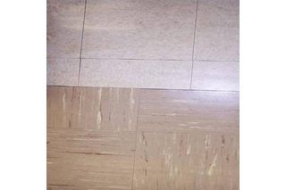 Inspiration For The Space Around You Hunker Flooring Tile Floor Painting Basement Floors