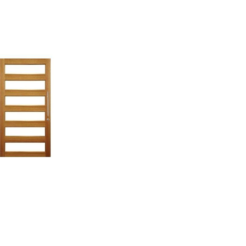 $380 Hume Doors 2040 x 820 x 40mm Savoy Entrance Door  sc 1 st  Pinterest & Hume 2040 x 820 x 40mm Savoy Clear Glass External Door | External ...