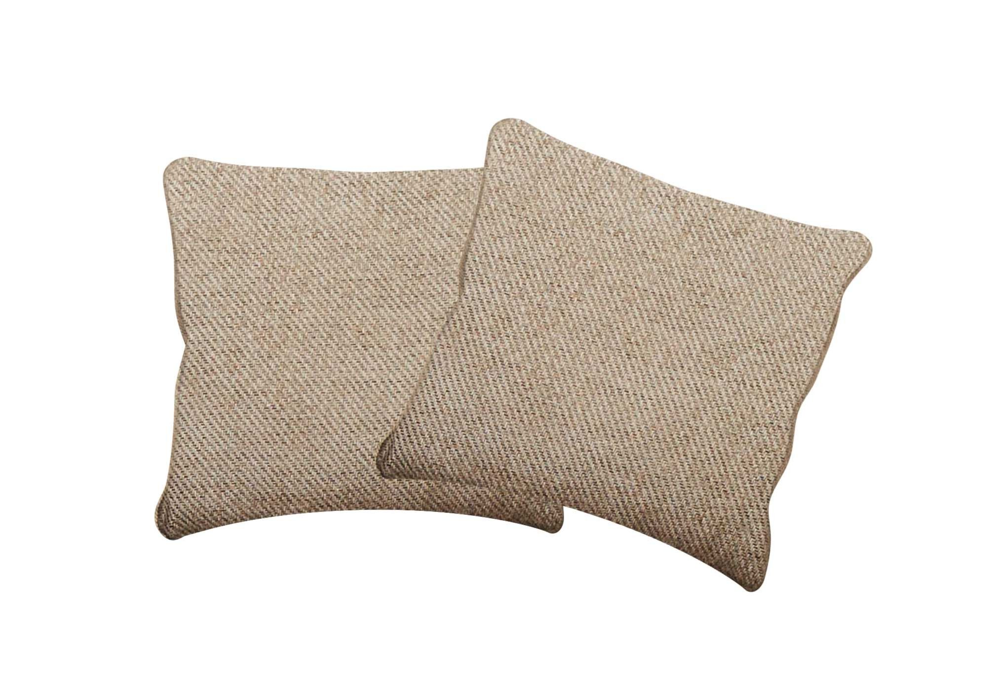 Pair Of Scatter Cushions   Devlin   Living Room Furniture | Sofas And  Armchairs | Furniture