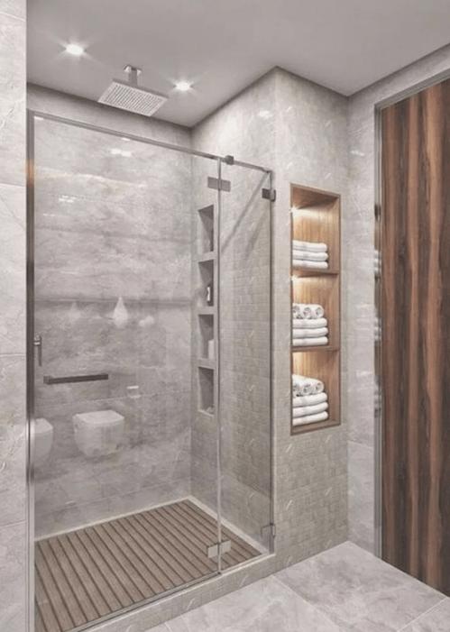 28 Best Minimalist Modern Bathroom Ideas In 2020 Modernes Badezimmerdesign Badezimmerrenovierung Badezimmerideen