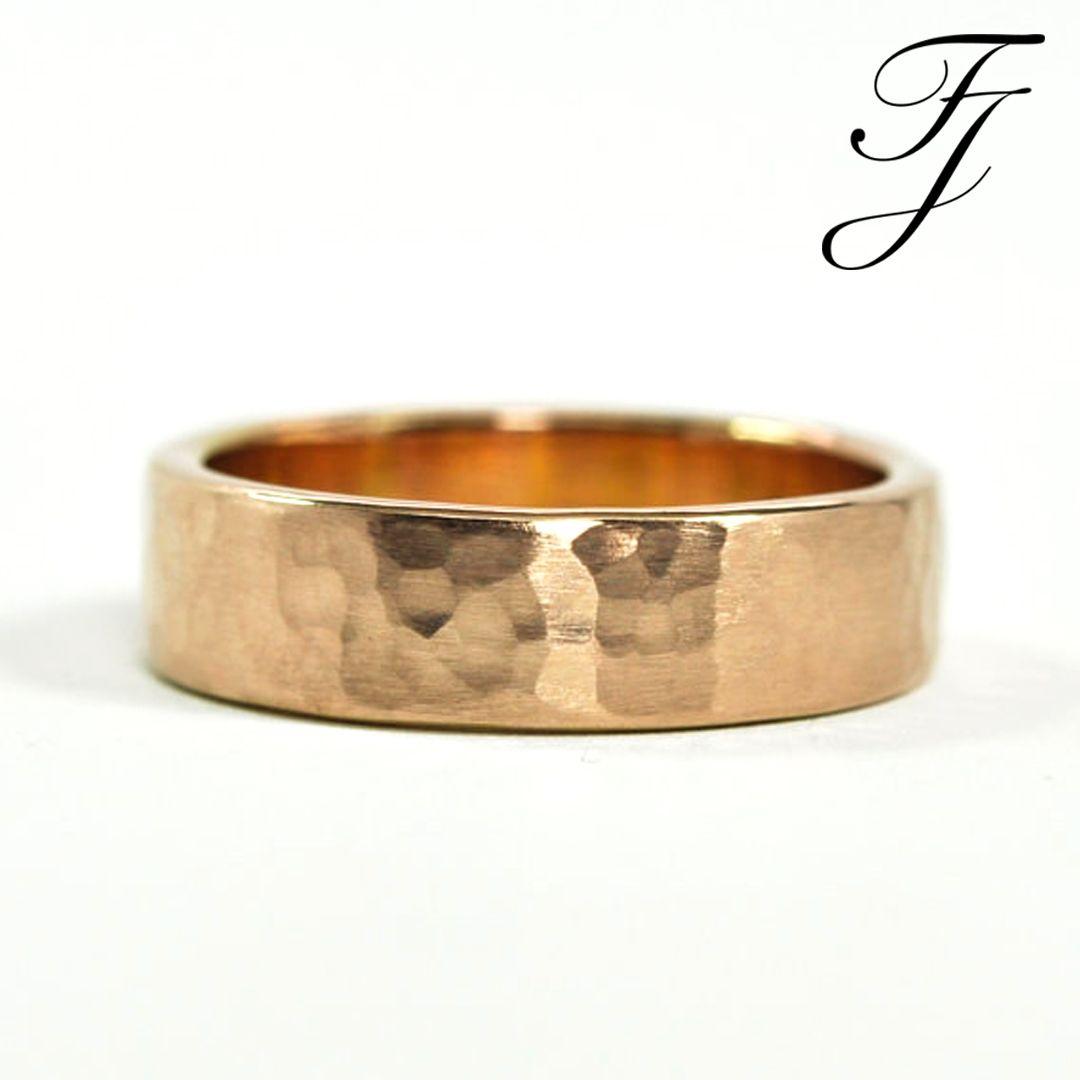 fotos oficiales 5b936 5c9fe Pin en anillos de matrimonio