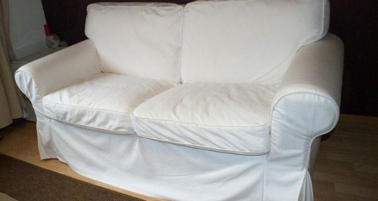 Top 12 Ikea Ektorp Sofa Bed Dimensions Ideas