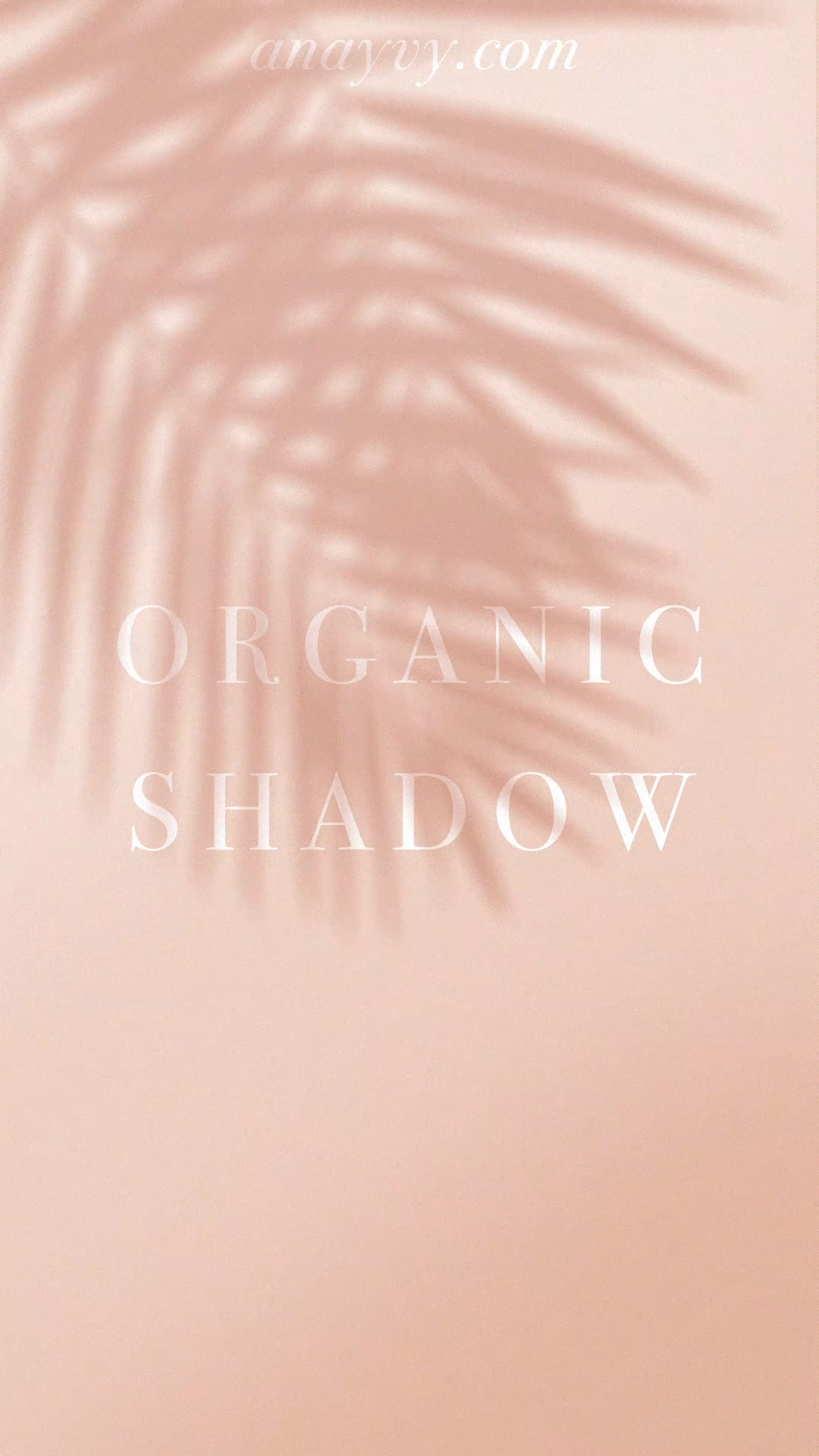 Realistic & natural moving shadows of palm leaves & animated palm leaves for your next design project - Create amazing tropical videos and outstanding compositions. Realistic movement overlays create natural sunlight & shadow look. Perfect for your next instagram, youtube or pinterest.   #greenery #palm #palmleaf #palmleaves #animation #branding #leaves #leaf #urbanjungle #jungle #shadow #shadowoverlay #designtrend2019 #monstera #minimalistic Music @soulfulxnature Soft Drive via @hellothematic