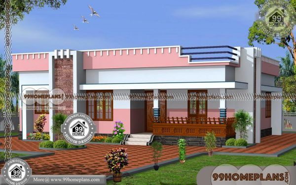 1800 Sq Ft House Plans In Kerala 50 Best Contemporary House Design Kerala House Design House Construction Plan House Arch Design