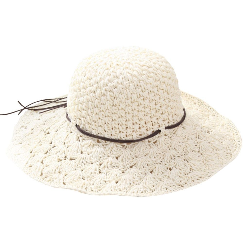 Romantic Summer Boho Breathable Straw Hat  Price: $ 14.00 & FREE Shipping  #skirt #clothes #fashiona...