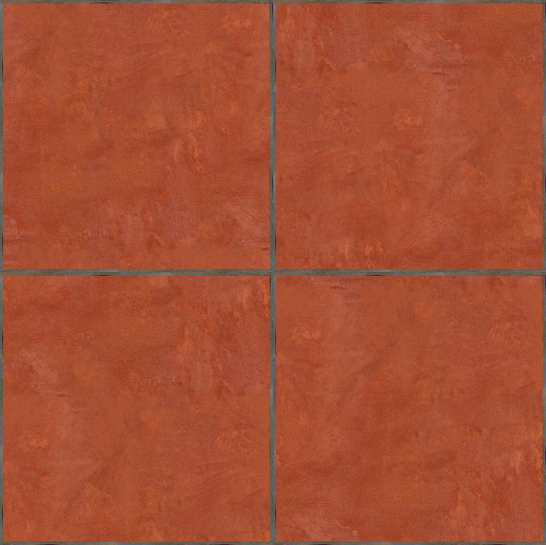 Texturise free seamless tileable textures and mapstextures with texturise free seamless tileable textures and mapstextures with bump specular and displacement maps for terracotta tilered floortexture dailygadgetfo Choice Image