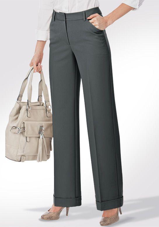 1ed24090dd26d Kellie Trouser Long Elegant Legs, Plus Size Stores, Tall Clothing, Tall  Women,