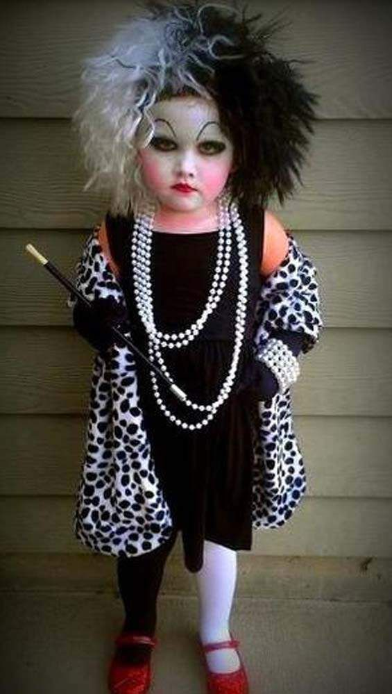 funny kids costumes best childrens halloween costumes - Funniest Kids Halloween Costumes
