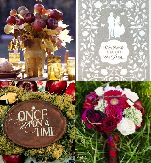 Disney Wedding Table Numbers Disney Themed Wedding Wedding Ideas