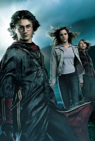 Hd Harry Potter Und Der Feuerkelch 2005 Online Stream Deutsch Harry Potter Und Der Feuerkelch Gary Oldman Ralph Fiennes
