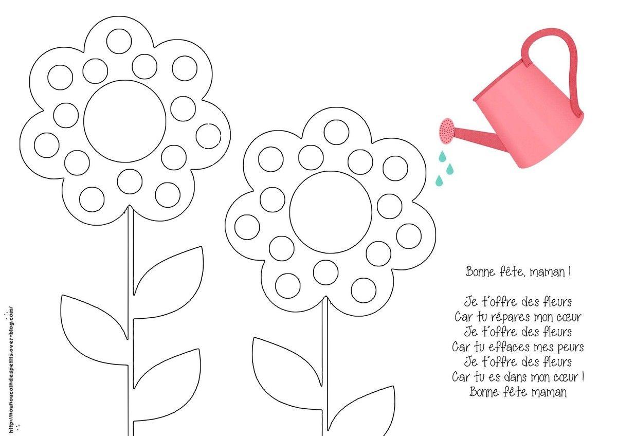 Coloriage Escargot Sous La Pluie  colorier Dessin  imprimer ESCARGOT MATERNELLE Pinterest