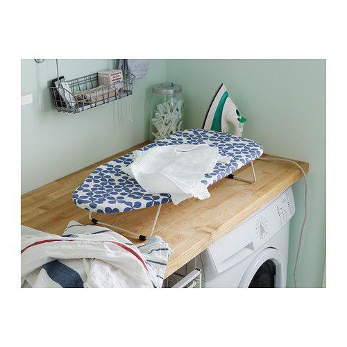 ikea fer repasser jm35 jornalagora. Black Bedroom Furniture Sets. Home Design Ideas