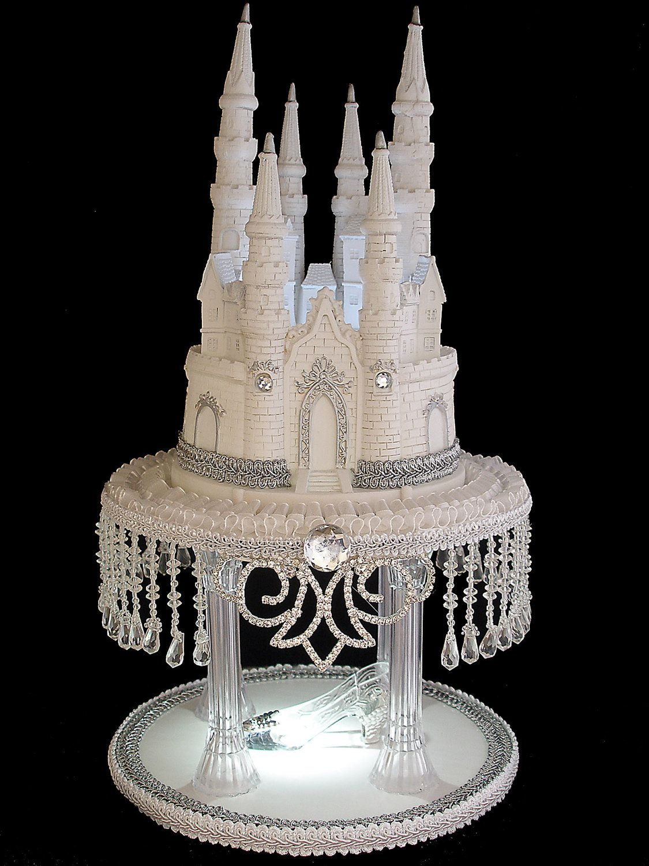 30++ Best princess cake near me inspirations