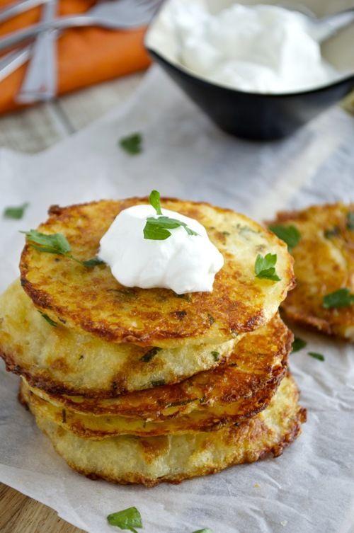 Mashed Potato Cakes 2.jpg