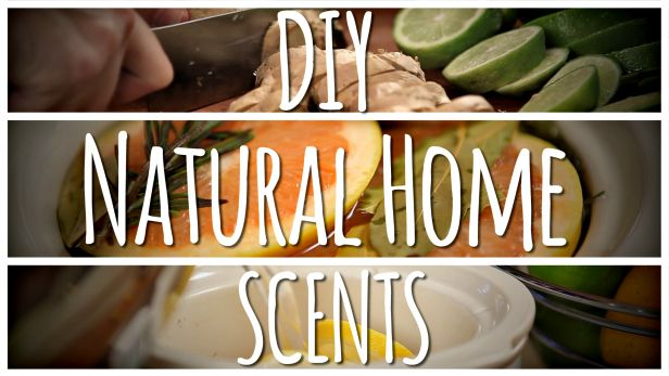 DIY Home Scents (http://blog.hgtv.com/design/2014/01/07/diy-natural-home-scents/?soc=pinterest)