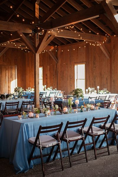 Pin On Southern Reception Venues