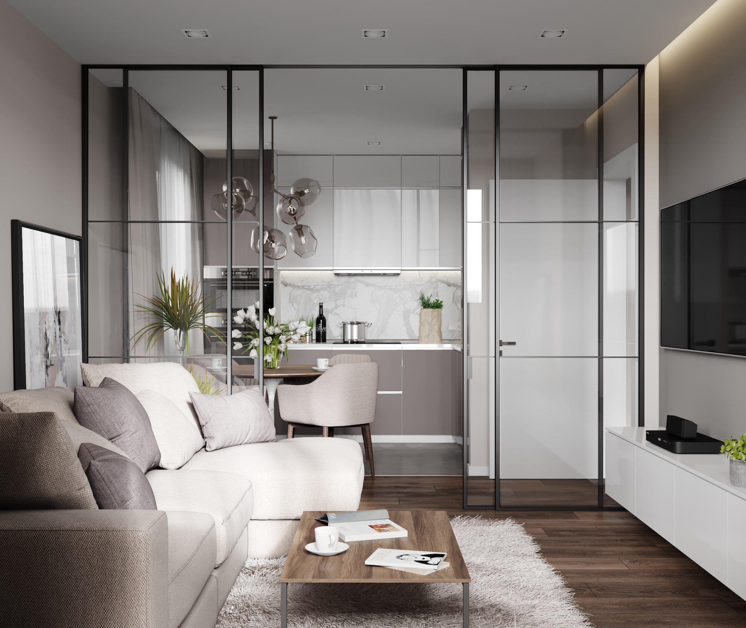 Vk living room plan kitchen designs also in pinterest design rh