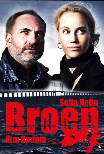 The Bridge Broen Can T Wait For Saturday Night Tv Series Danish Movies Tv Series To Watch