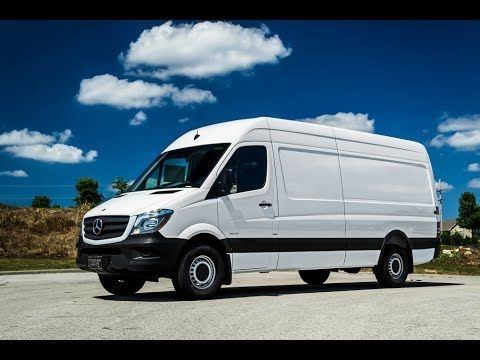 2015 Ford Transit Review For Van Life Why We Chose The Ford
