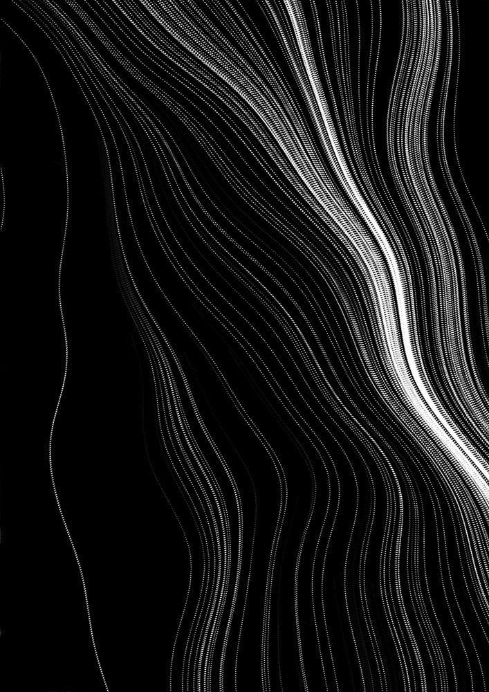 Epingle Par Lea Noel Sur Project Graphisme Noir Et Blanc Papier Texture