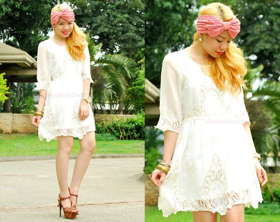 Tell Me Life is Beautiful (by Stephanie D) http://lookbook.nu/look/3269843-Tell-Me-Life-is-Beautiful