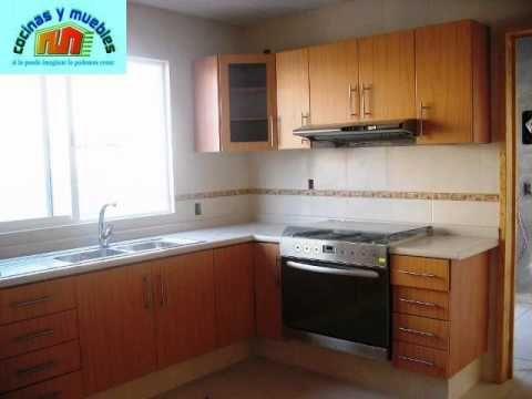 modelos de muebles de cocina - - Yahoo Image Search Results ...