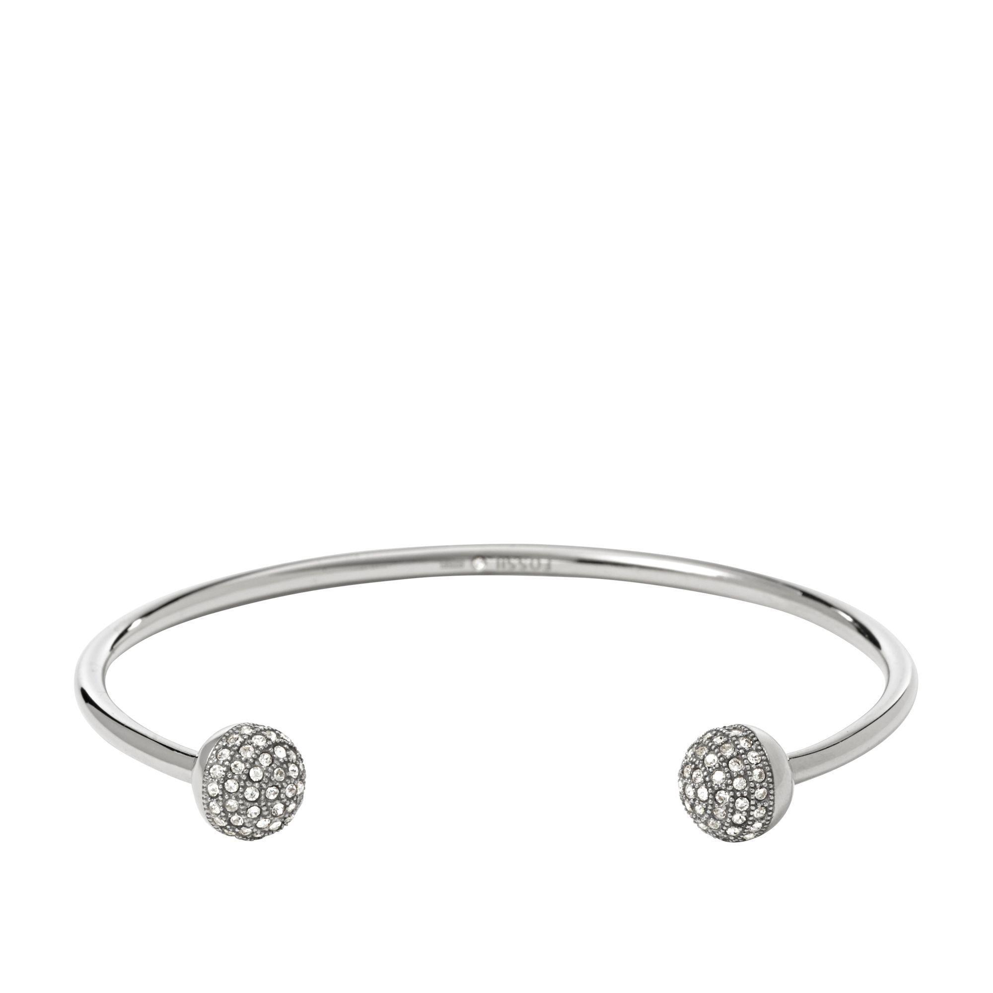 juwelier online bestellen