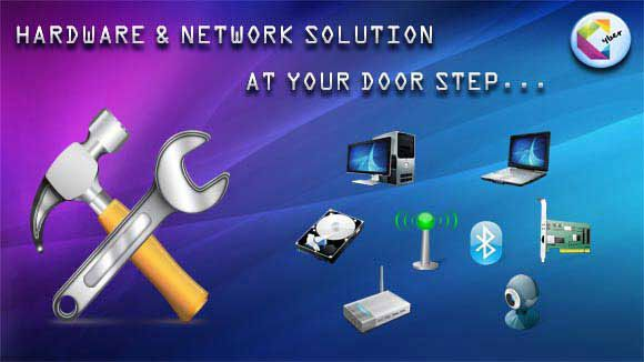 Cyber Help India Is A Siliguri Based It Firm Delivering High Quality Cost Effective R Website Design Company Web Design India Android Application Development