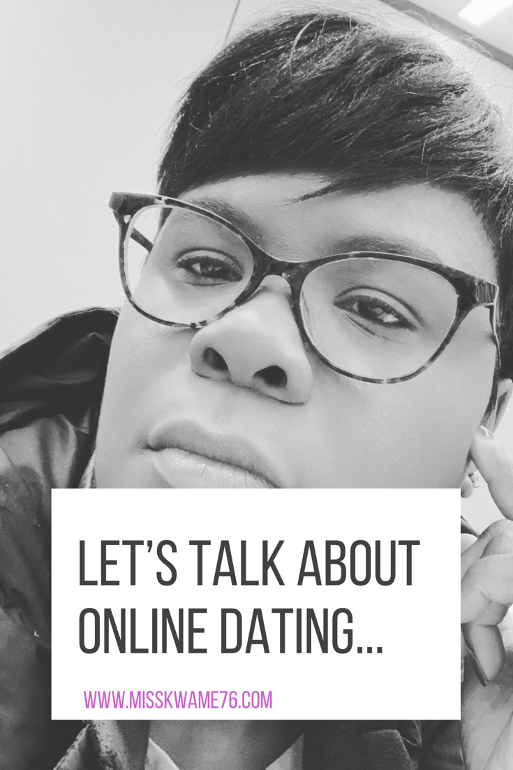 delightful dating app