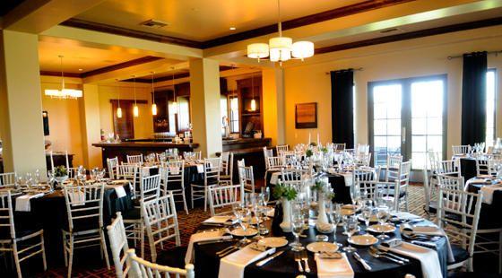 Photo Album Weddings Events Aliso Viejo Country Club Clubs