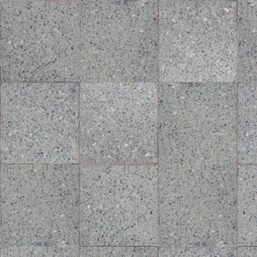 Sidewalk | Textures | ...