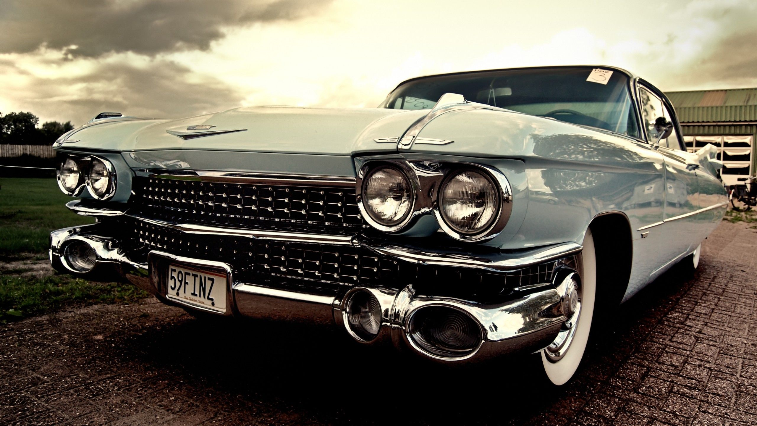 Annie Coleman Anniecolemanw6e Classic Cars Vintage Old School Muscle Cars American Classic Cars
