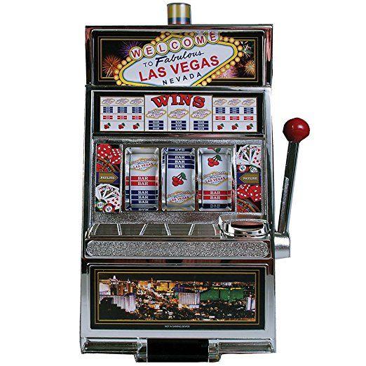 Las vegas slot machines sounds free 5 card stud poker download