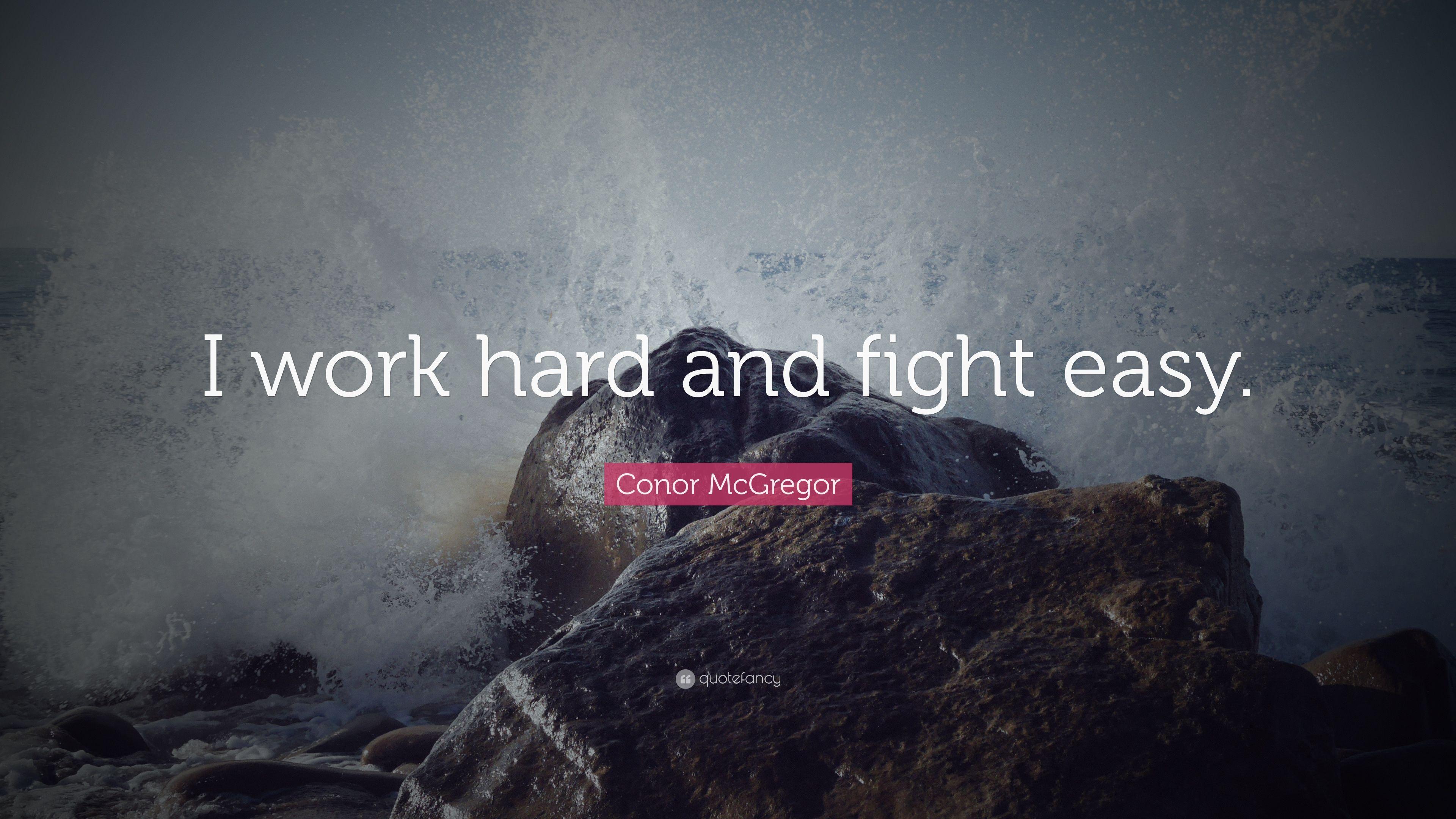 Conor Mcgregor Wallpapers Images Desktop Wallpaper Box Jim Rohn Quotes Roosevelt Quotes Best Inspirational Quotes