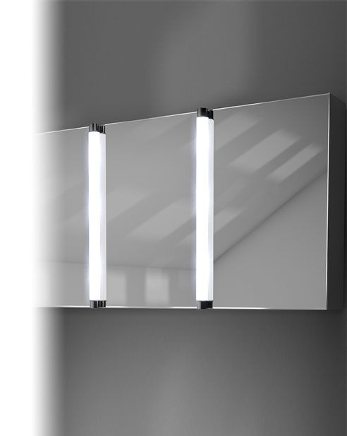 Bathroom mirrors led bathroom mirror with lights illuminated bathroom mirrors led bathroom mirror with lights illuminated mirrors uk mozeypictures Image collections