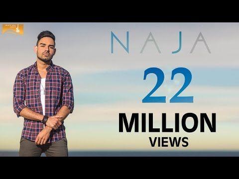 Na Ja Full Song Pav Dharia Latest Punjabi Songs White Hill Music Songs Heart Songs News Songs