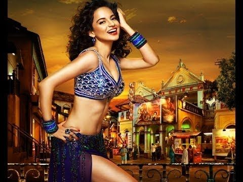 Find out here latest list of top 10 new Bollywood Songs 2014 and you also  get here best Hindi Old Movies songs. Full list of popular Bollywood Songs.