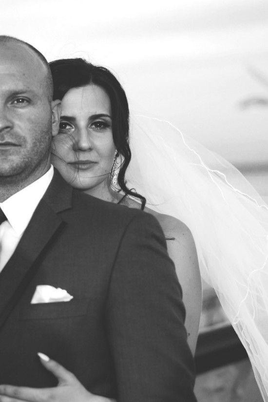 Marquis Gardens Burlington Wedding Photos Photography Mississauga Photographer Lake Ontario