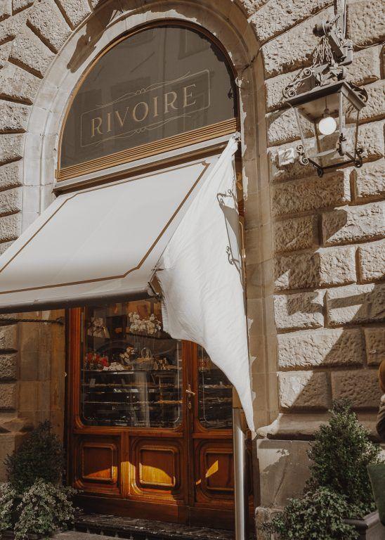 Fairytale, Florence. - Stories StudioStories Studio | Florence