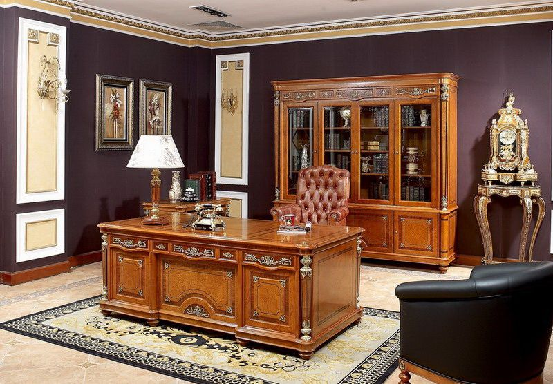 Pin von Jenny Classical auf Luxury Office Furniture | Pinterest