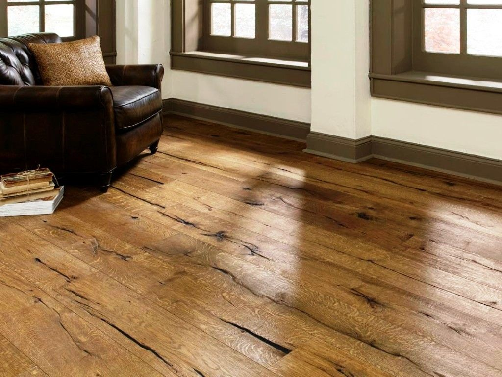 white distressed laminate flooring gbh flooring pinterest laminate flooring. Black Bedroom Furniture Sets. Home Design Ideas