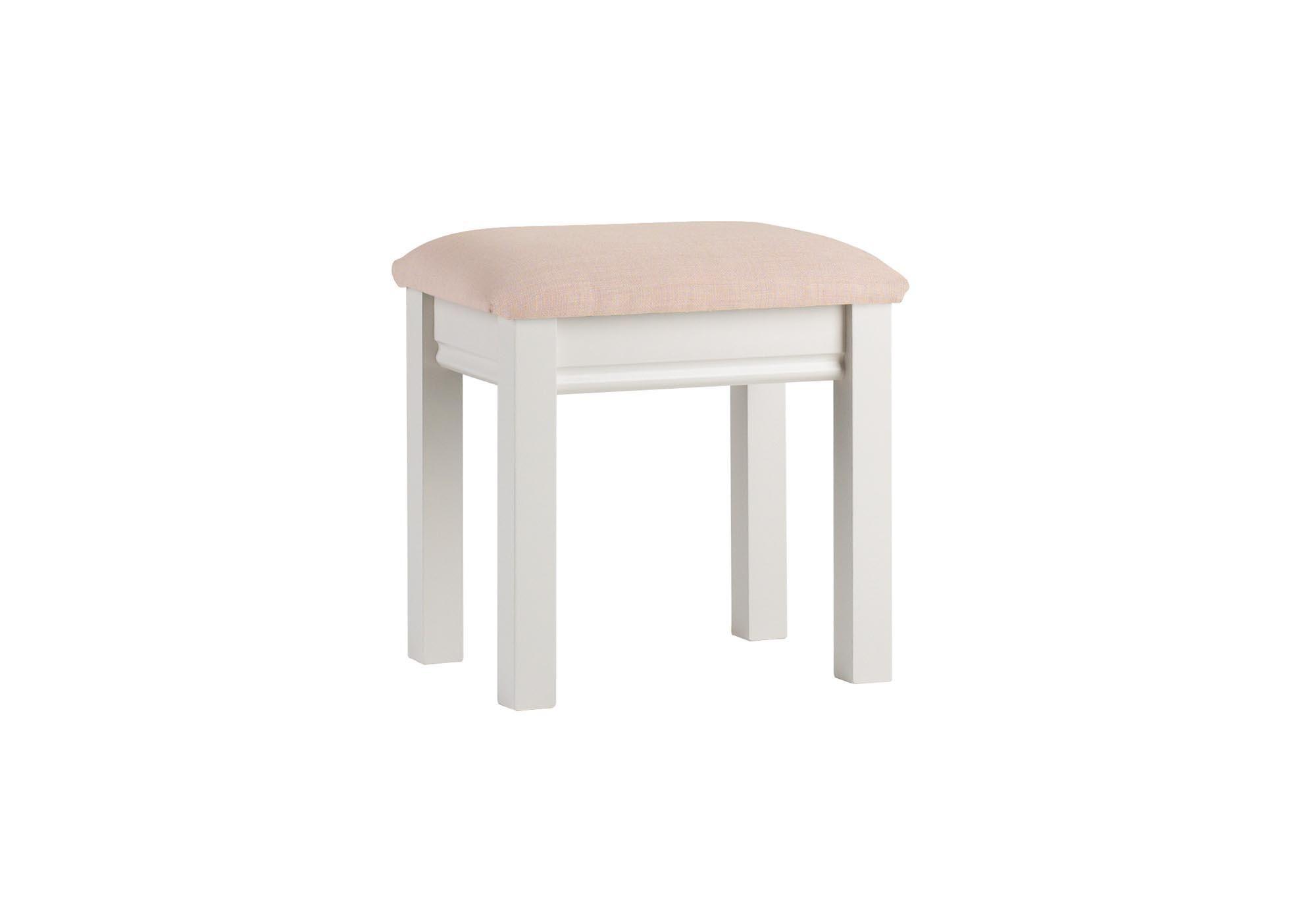 stool ambriella bedroom furniture beds furniture village