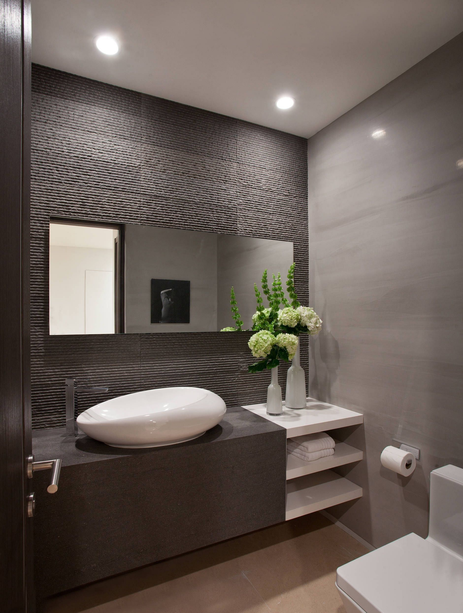 Designerbathroomdesigns Top Bathroom Design Contemporary Bathroom Designs Bathroom Design Small